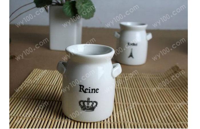 陶瓷茶具-维意家具网上商城