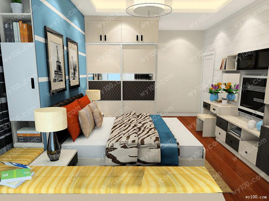 客厅电视柜尺寸选择与装修风格搭配要点