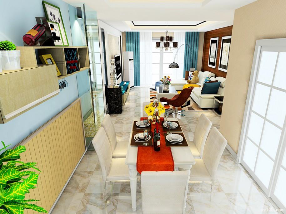 家居生活中,功能沙发床尺寸应如何设计