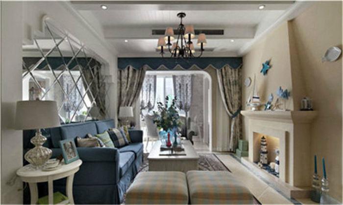 沙发定制尺寸--维意定制网上商城