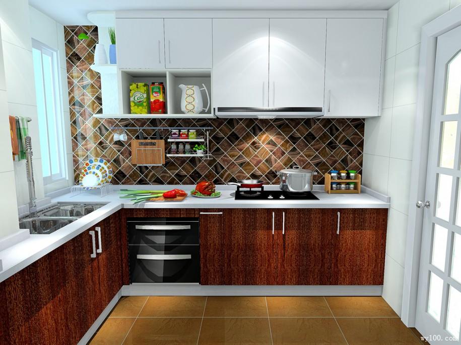 如何考虑厨房装修风水?具体有哪些?