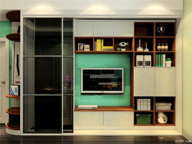新房怎么装修好看,这些技巧你知道吗。