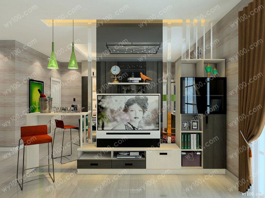 客厅装修需要多少钱才能做好?
