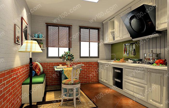新装修的房子怎么去甲醛效果比较好?