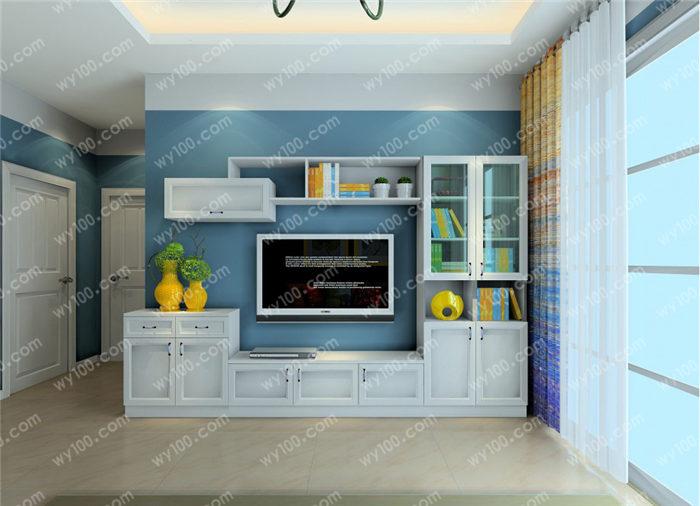 装修时选择壁纸的优点是什么?