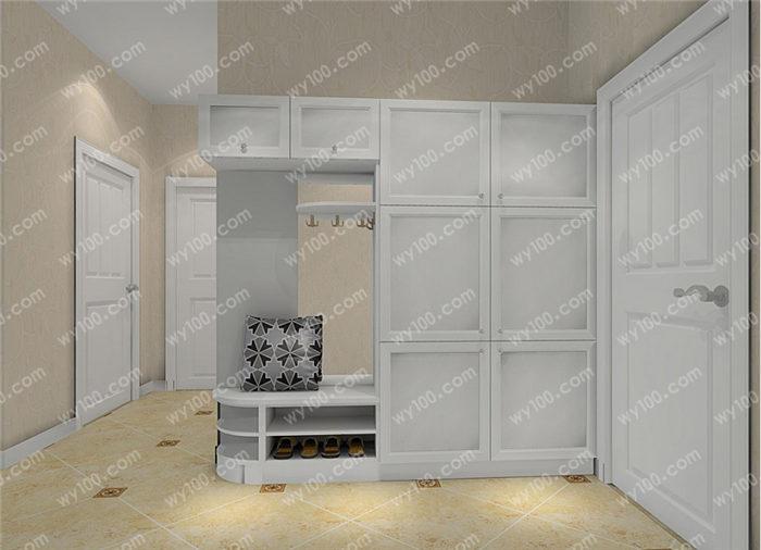 烤漆门和免漆门哪个好?