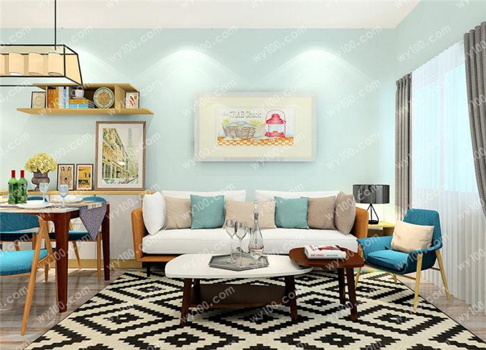 沙发床的选购技巧,让你拥有更舒适的空间