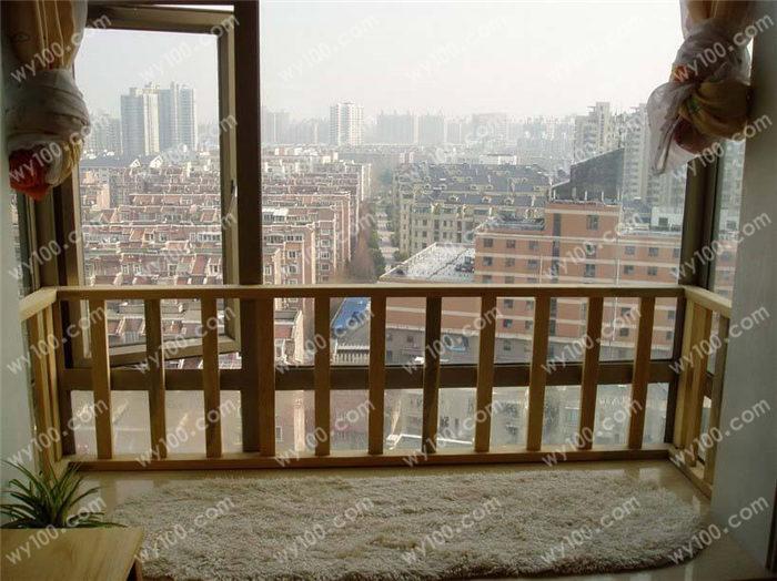 窗户防护栏怎么做 - 赌盘网上商城
