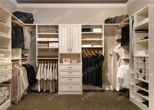 衣柜保养小妙招 - 维意定制家具网上商城