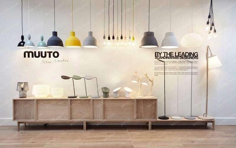 家居用品什么品牌好 - 维意定制家具网上商城
