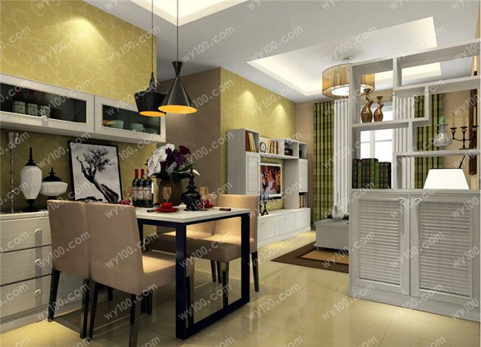 家具补漆方法及注意事项 - 维意定制家具网上商城