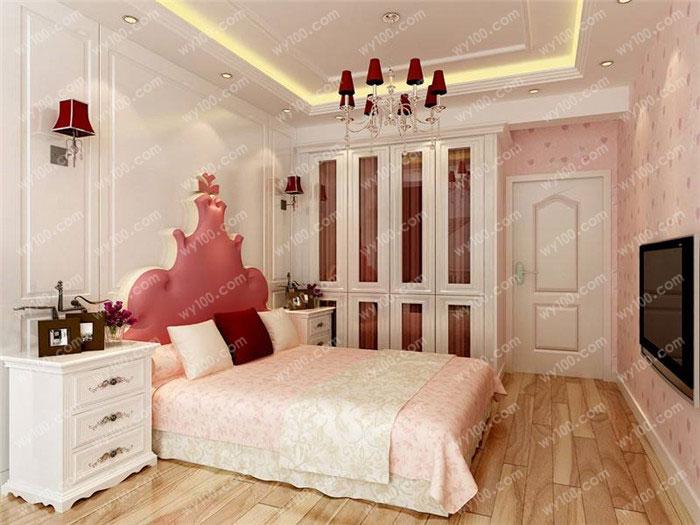 卧室三斗柜有什么用 - 维意定制家具网上商城