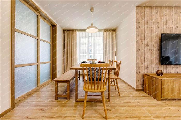 实木餐桌如何选购 - 维意定制家具网上商城