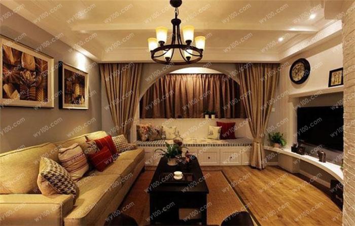 精装修收房注意事项 - 维意定制家具网上商城