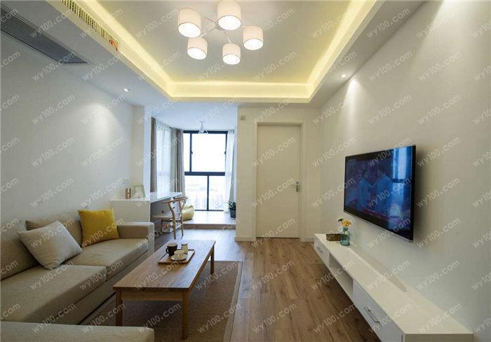 硅藻泥背景墙怎么样 - 维意定制家具网上商城