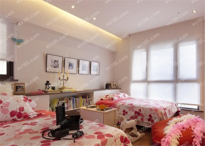 壁纸该如何保养 - 维意定制家具网上商城