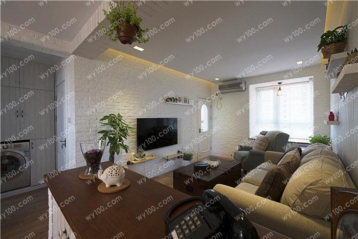 布艺沙发和真皮沙发哪个好 - 维意定制家具网上商城