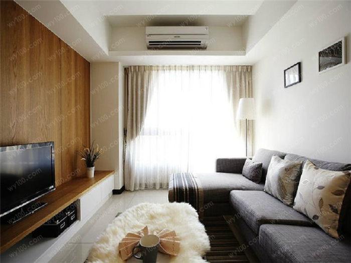 如何选沙发 - 维意定制家具网上商城