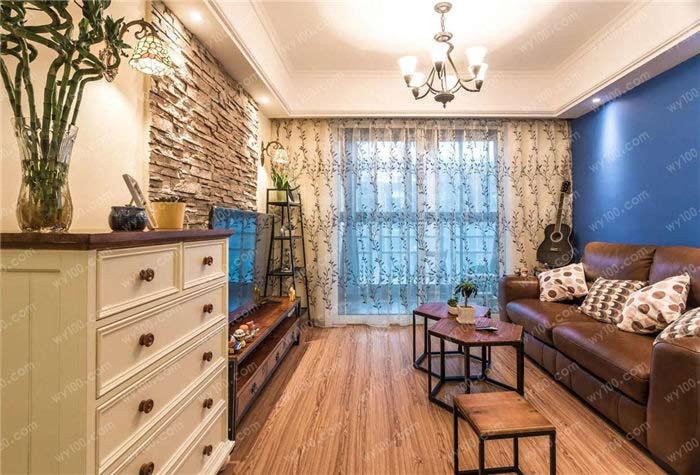 装修房子风水禁忌都有哪些 - 维意定制家具网上商城