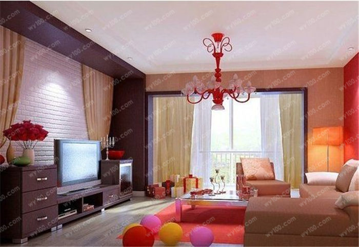 婚房装修的误区分析 - 维意定制家具网上商城