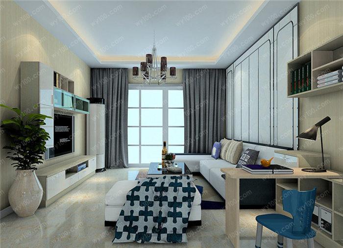 瓷砖填缝剂使用步骤及注意事项 - 维意定制家具网上商城