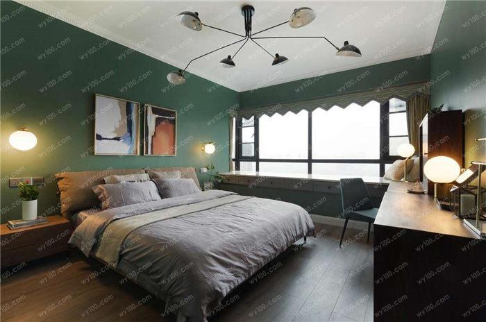 窗台板用什么材料好 - 维意定制家具网上商城