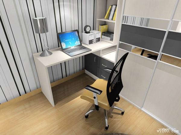 多功能衣柜卧室 14�O经典黑白色_维意定制家具商城