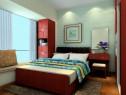 卧室设计效果图 8�O都能非凡大气_维意定制家具商城