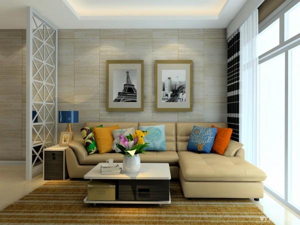 经典黑白客餐厅效果图 36�O简约风格家具_维意定制家具商城