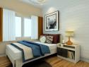 大型整体衣柜卧室效果图 8�O让这个空间更添风采_维意定制家具商城