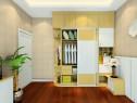 14�O组合柜定制卧室设计效果图_维意定制家具商城