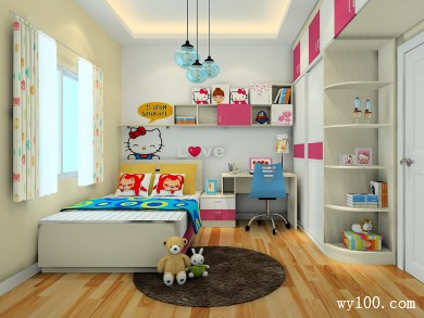 hello kitty��ͯ��Ч��ͼ 10�O�����ͯ��Ȥ title=