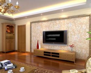组合电视柜定制