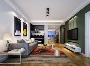 长方形客厅椅子套装