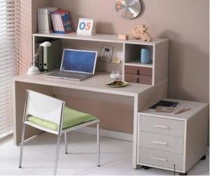 实用家用简约书桌