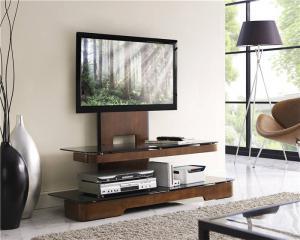 客厅简易最新电视柜