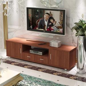 中式复古简约电视柜