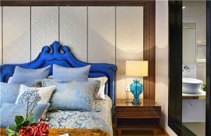 家庭卧室装修品牌
