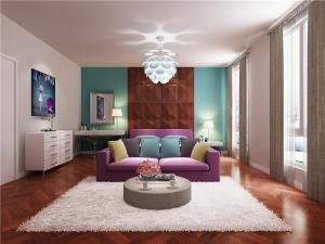 新款沙发设计