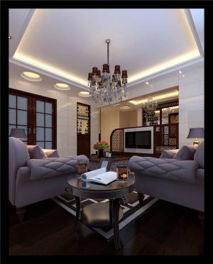 小户型客厅沙发高度