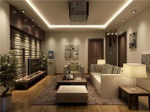 欧式电视柜设计