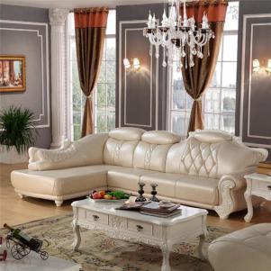 家具沙发设计