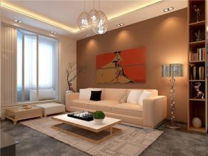 新款沙发定制