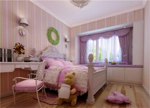 国外创意儿童房