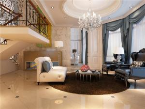 休闲沙发设计