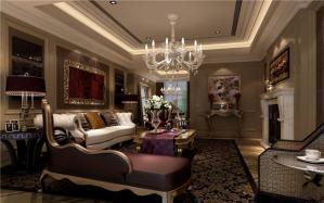 公寓休闲沙发