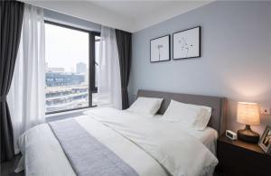 经典小卧室装修案例