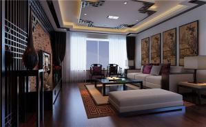 客厅布艺沙发品牌