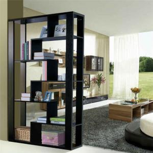 公寓室内装饰柜
