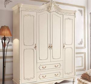 家具衣柜定制